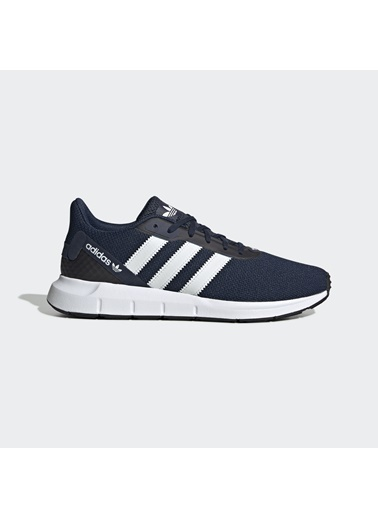 adidas Erkek Swift Run Rf Sneakers FV5359 Lacivert